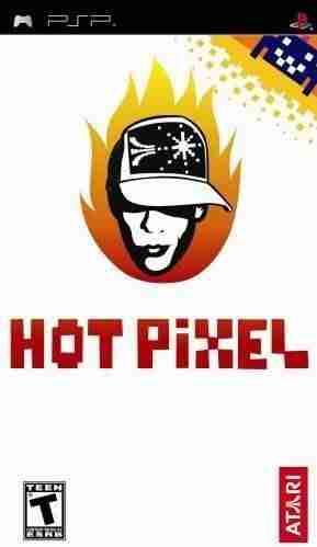 Descargar Hot PXL [English] por Torrent